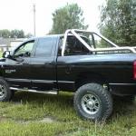 Chrysler / Dodge